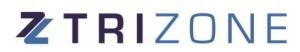Trizone company logo
