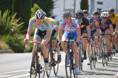 josh lawless, cycling, france
