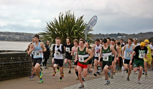 360 marina 5km, swansea university, swansea bay, swansea promonade, 360 beach & watersports